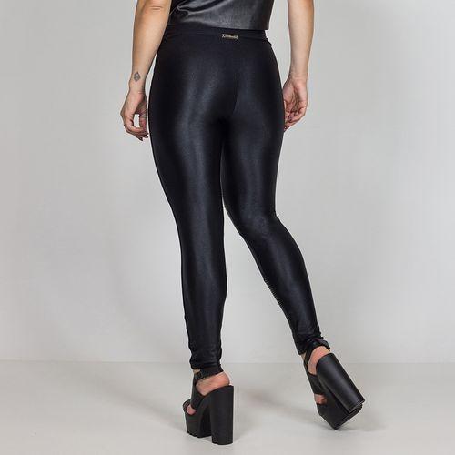 Legging-High-Waist-Texture-Labellamafia