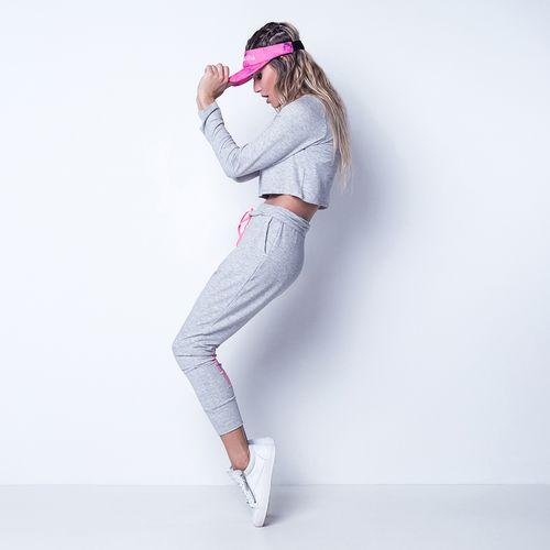 Calca-Moletom-Comfort-and-Pink-Labellamafia