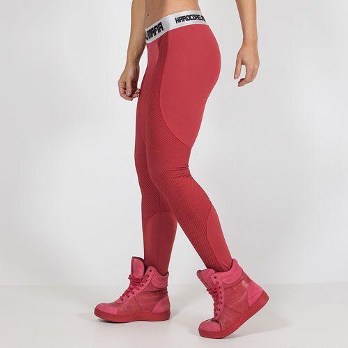 Legging-Red-Lines-Labellamafia