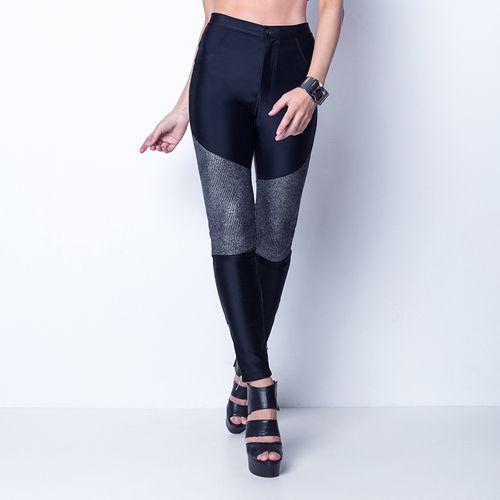 Calca-Knee-Detail-Labellamafia