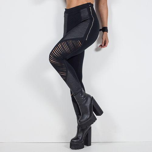 Calca-Black-Texture-Labellamafia