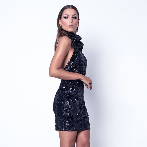 Vestido-Black-Shine-Labellamafia