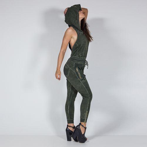 Macacao-Green-Military-Labellamafia