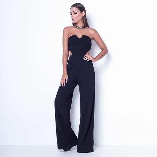 Macacao-Your-Elegance-Labellamafia
