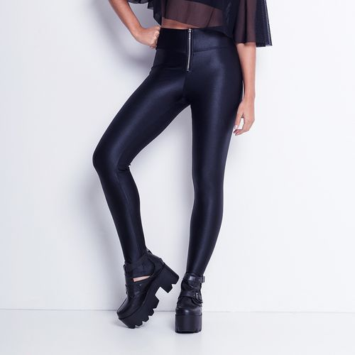 Legging-High-Waist-Black-Labellamafia