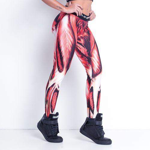 Legging-Got-Muscles-Labellamafia