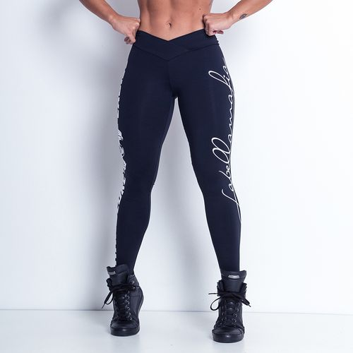 Legging-Emana-Hardcoreladies-Blacktech-Labellamafia