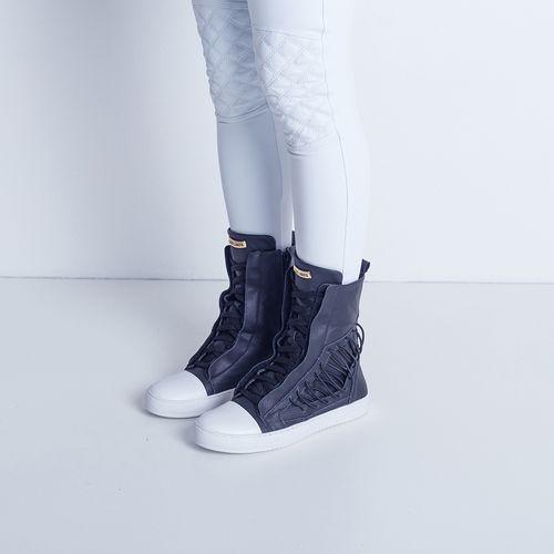 Sports-Boot-Black-Labellamafia