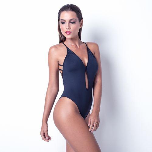 Body-Sexy-Girl-Labellamafia