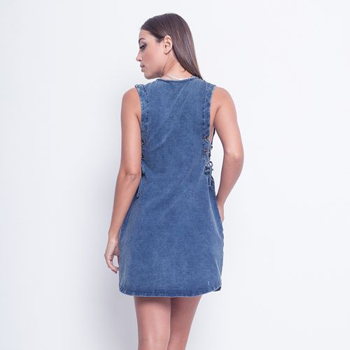 Vestido-Classic-Denim-Labellamafia