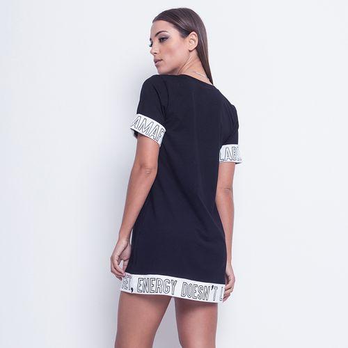 Vestido-Game-Changer-Labellamafia