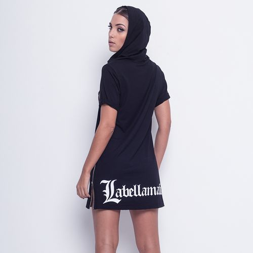 Vestido-Horn-Hoodie-Labellamafia