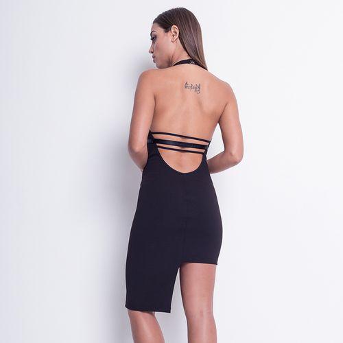 Vestido-Evidence-Labellamafia