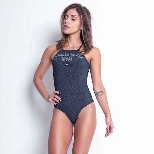 Body-Labellamafia-Team-Labellamafia