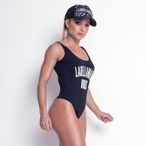 Body-Good-Vibes-Labellamafia
