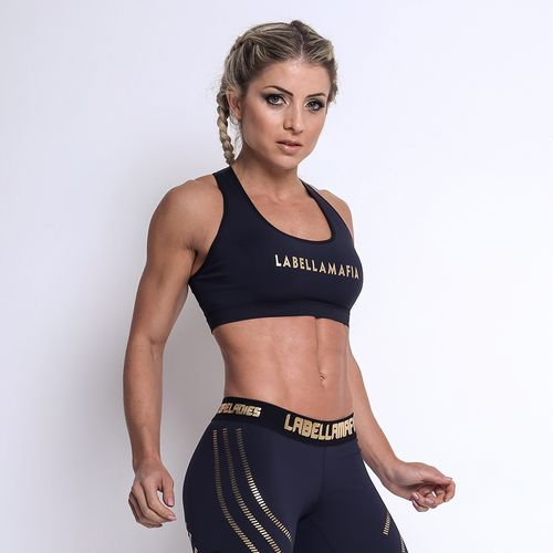 Top-Golden-Black-Labellamafia