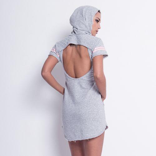 Vestido-College-Gray-Labellamafia