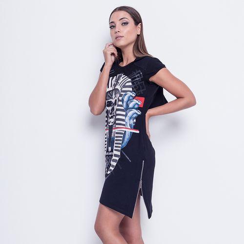 Vestido-Egyptian-Labellamafia