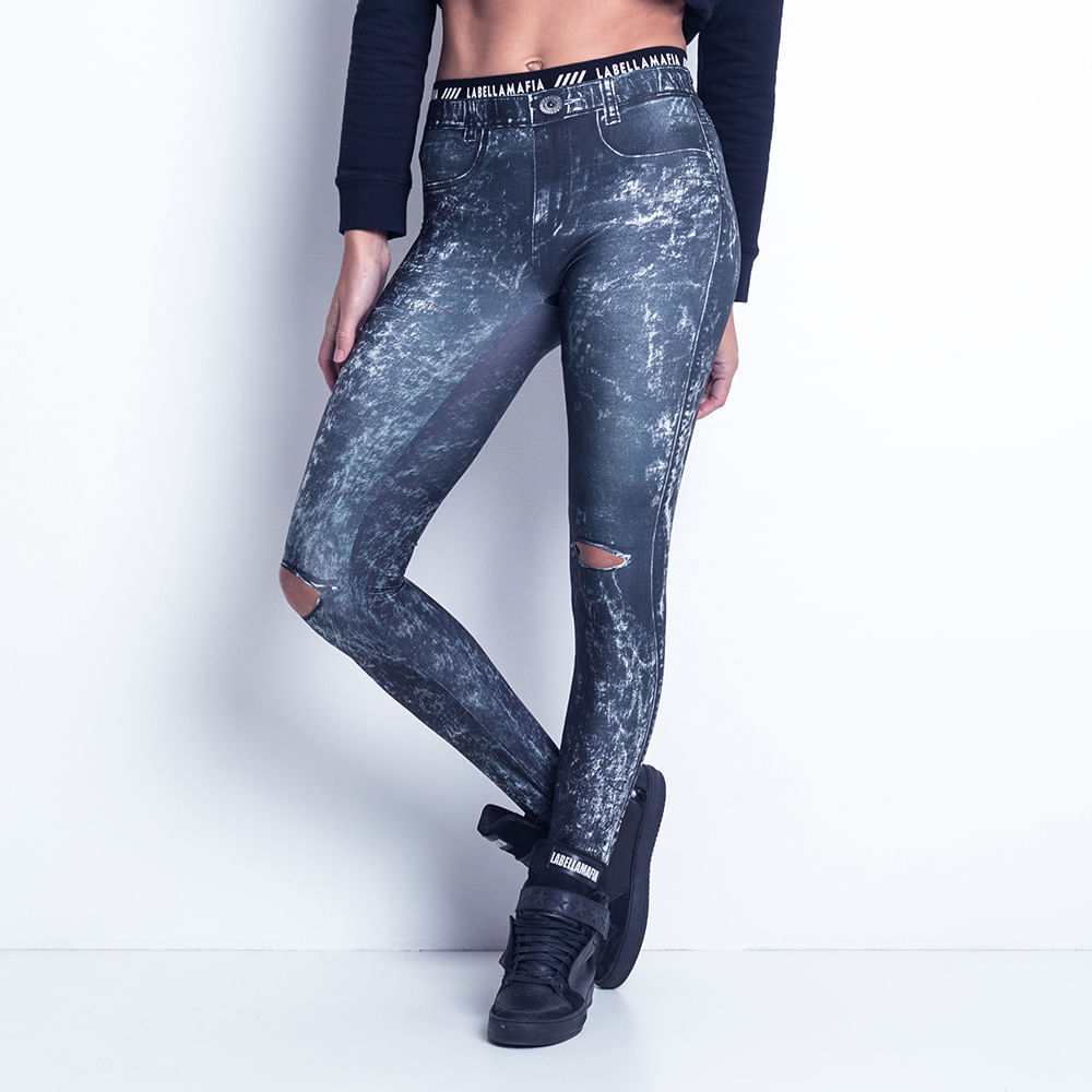 Legging-Back-to-Jeans-Labellamafia