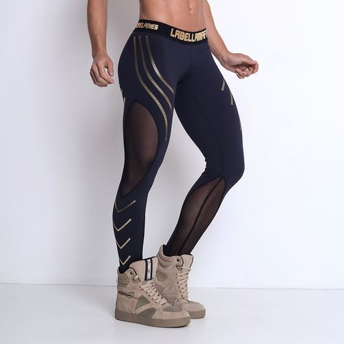 Legging-Golden-Girl-Labellamafia