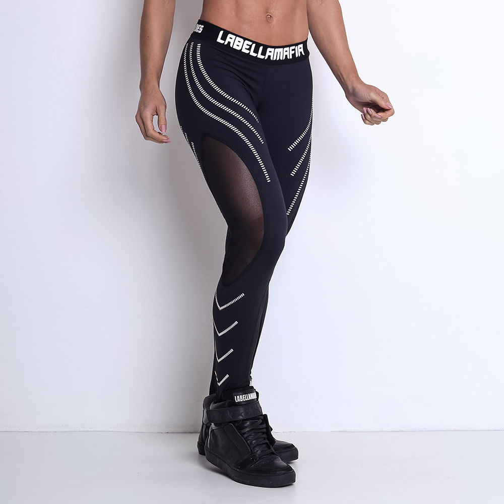Legging-All-Fitness-Labellamafia