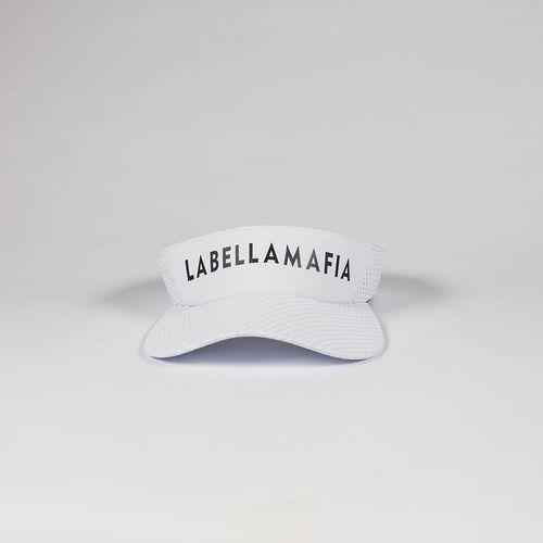 Viseira-White-Dream-Labellamafia