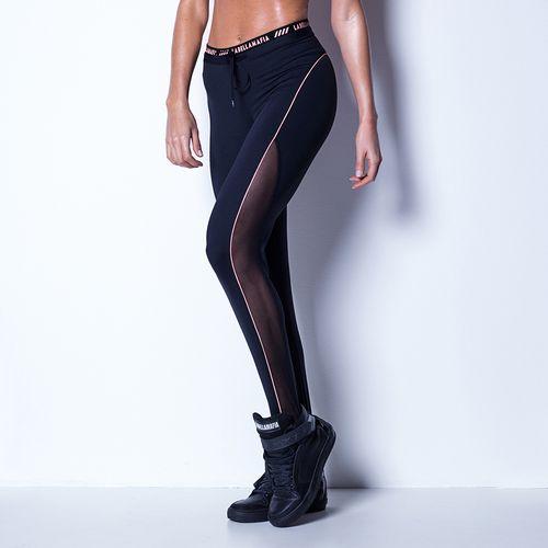 Legging-Black-Training-Labellamafia
