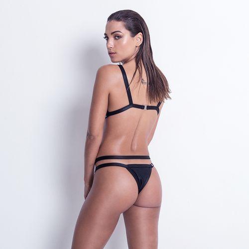 Biquini-Black-Glam-Labellamafia