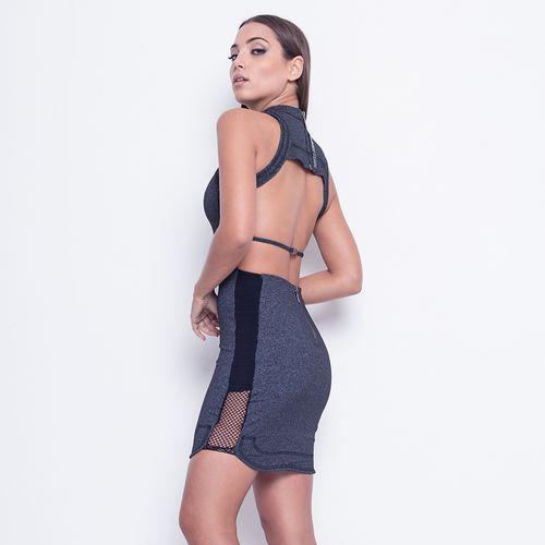 Vestido-Shout-Labellamafia