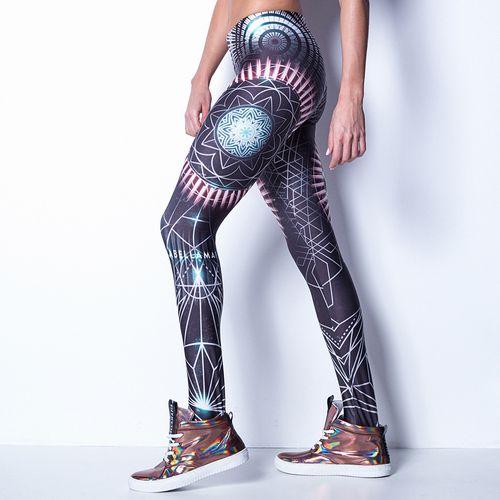 Legging-Abstract-Shapes-Labellamafia