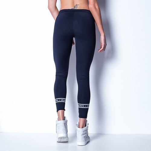 Legging-Reflective-Technology-Labellamafia
