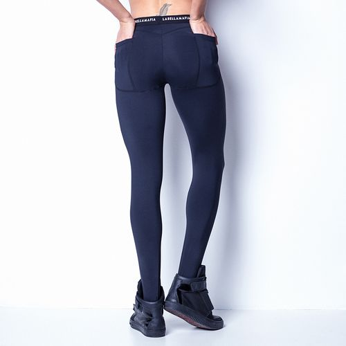 Legging-Push-Up-Labellamafia-Black-Labellamafia