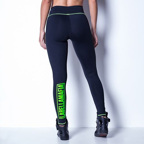 Legging-Endorphin-Labellamafia
