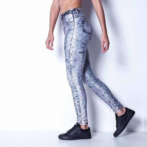 Legging-Destroyed-Jeans-Labellamafia