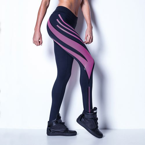 Legging-Ultra-Energy-Pink-Labellamafia