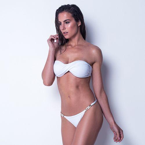 Biquini-White-Diamond-Labellamafia
