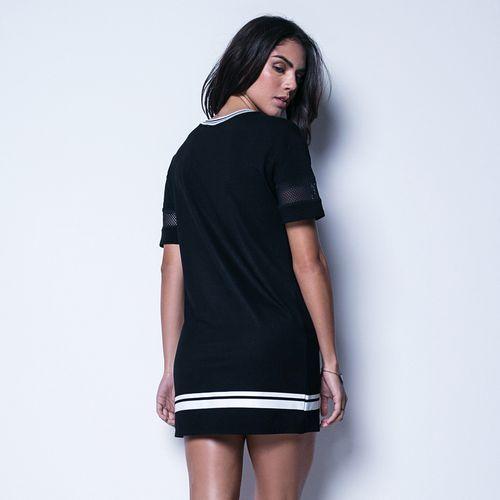 Vestido-07-Black-Labellamafia