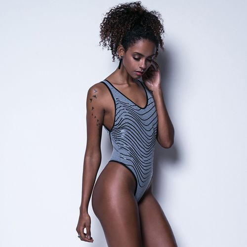 Body-Beats-Labellamafia