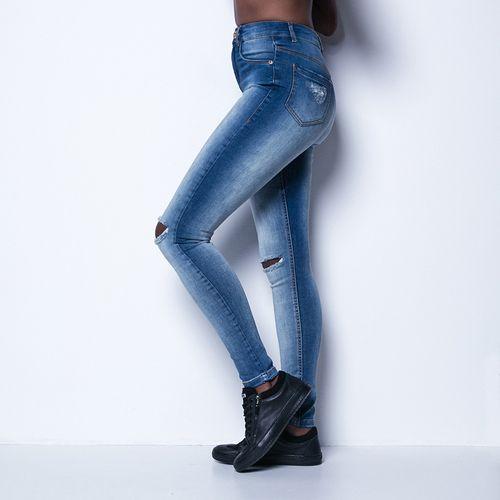 Calca-Jeans-Blue-Smoke-Labellamafia
