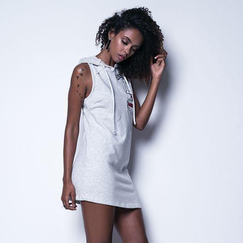 Vestido-LBM-College-Labellamafia