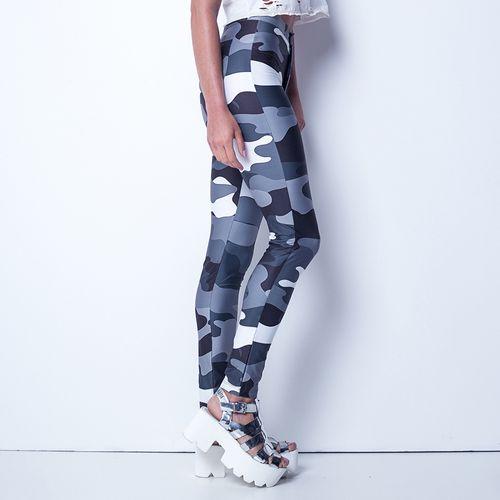 Calca-Disco-Military-Girl-Labellamafia