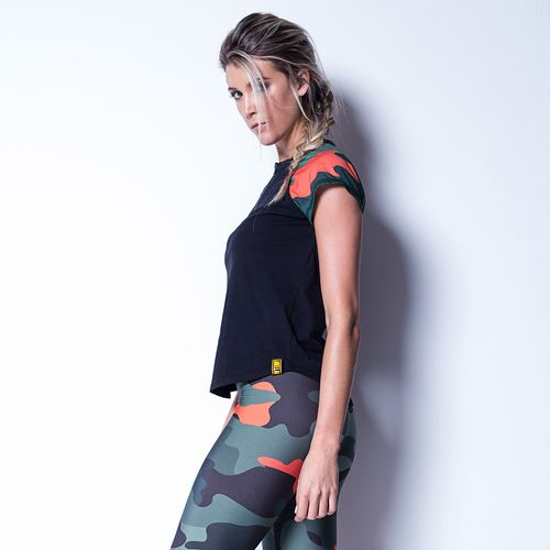 Blusa-Army-Girls-Labellamafia