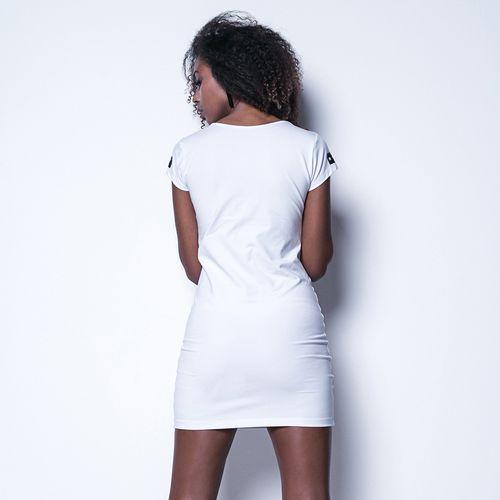 Vestido-07-Labellamafia