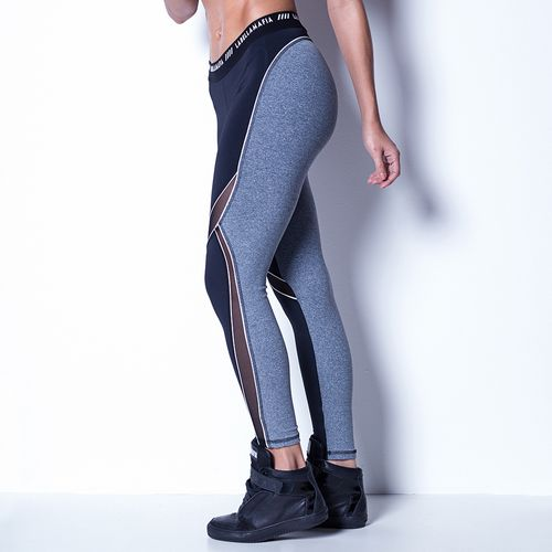 Legging-Maximum-Altitude-Labellamafia