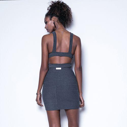 Vestido-no-Limits-Labellamafia
