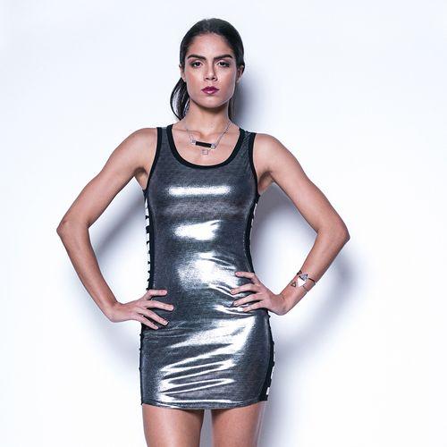Vestido-High-Beam-Labellamafia