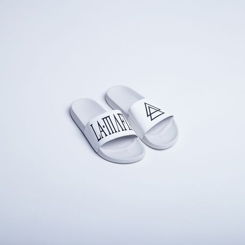 Chinelo-Slide-La-Mafia-White-La-Mafia