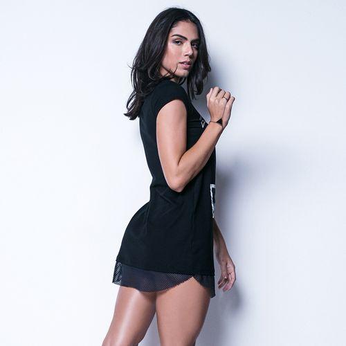 Vestido-Manufactured-Labellamafia
