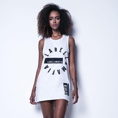 Vestido-Summer-Dream-Labellamafia