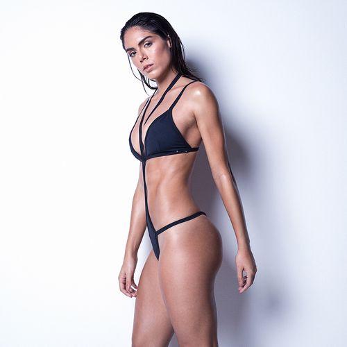 Body-Black-Onix-Labellamafia